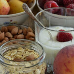 Beyond Wellness – Chiropractor & Physical Therapy Services - Nutrition