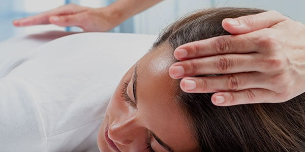 Beyond Wellness – Chiropractor & Physical Therapy Services - Reiki