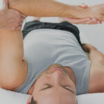 Beyond Wellness – Physical Therapy Services